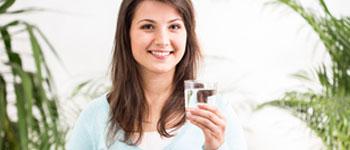 Blackfriday Wasserfilter | Wasserhaus | Umkehrosmose | Wasseraufbereitung | Reinstwasser | Filteranlage