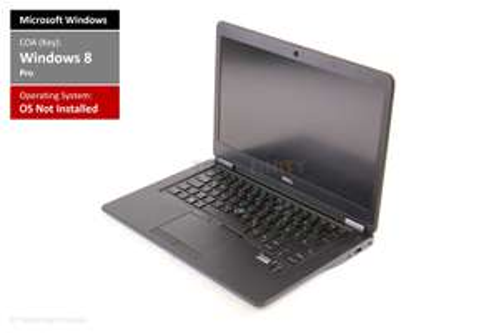 """[Cyber Week] Dell Latitude E7450 i5 8 GB RAM 128 GB SSD 1920 x 1080 14"""" REF"""