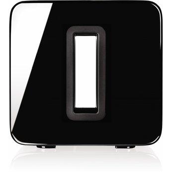 [tink] Sonos Sub in schwarz oder weiß