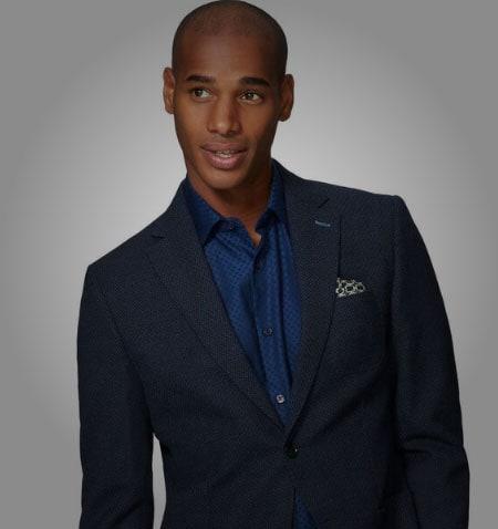 T M Lewin Krawatten je 18,50€, Hemden ab 22,95€ Zzgl. 8,85€ Versand, VSK-frei ab 70€