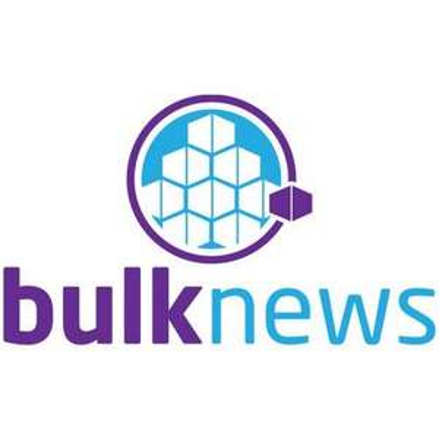 [Usenet] Bulknews 6000GB Block Account für 15€