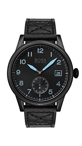 [Sammeldeal] Hugo Boss Armbanduhren