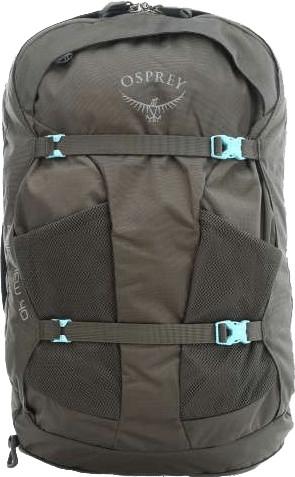 Reiserucksack Osprey Fairview 40 Backpacker
