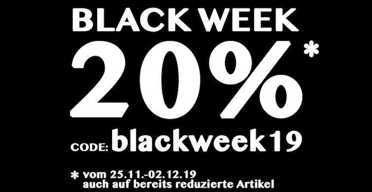 Blackweek auf ing-direct.de