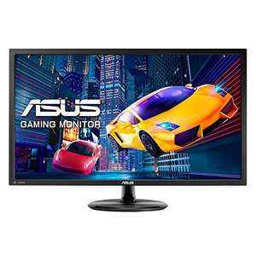 """Asus VP28UQG 28"""" 4K 1ms Gaming Monitor"""
