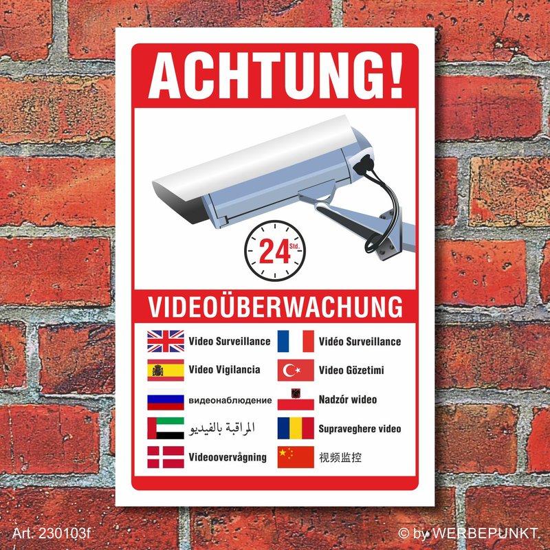 Schildereinkauf.de Schwarzer Freitag