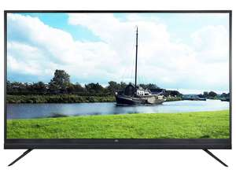 JTC JAY-TECH 55 Zoll UHD 4K Smart TV ,für 299 bei Lidl