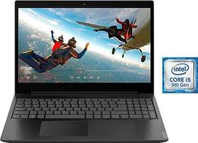 Lenovo L340-15IRH, i5-9300H / GTX 1650 / 8 GB / 512 GB SSD / Windows 10 (für Neukunden)