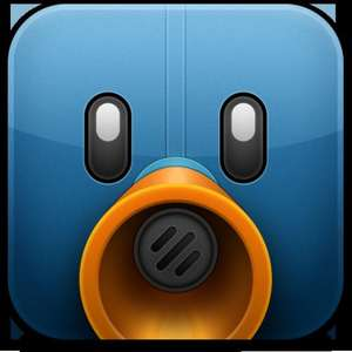 Tweetbot — Der Twitter Client mit Charme für das iPhone für 0,89  €