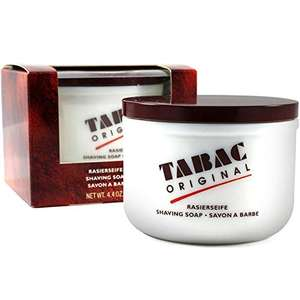 Tabac Original Shaving Bowl 125 ml / via 40% Rabatt im Sparabo