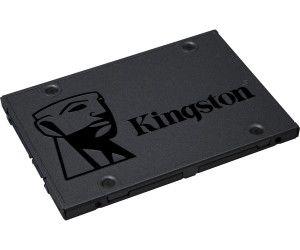 Kingston SSDNow A400 480 GB