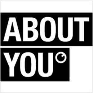 About You: Black Friday Sale bis zu 70%