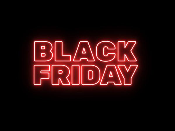 myposter Black Friday: Foto auf Leinwand 75x50cm für 19,99€