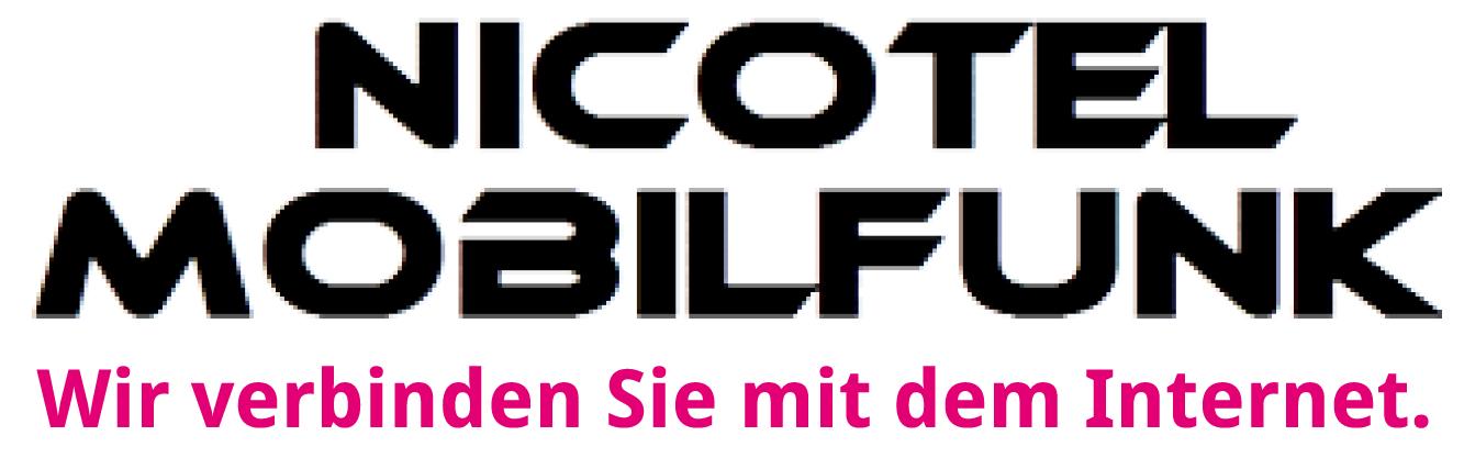 Magenta DSL Weekend bei Nicotel z.B. 330€ Auszahlung zzgl. 100€ Bonus bei Magenta Zuhause M