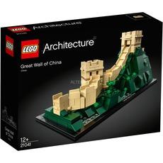 [Alternate] LEGO 21041 - Architecture Die Chinesische Mauer