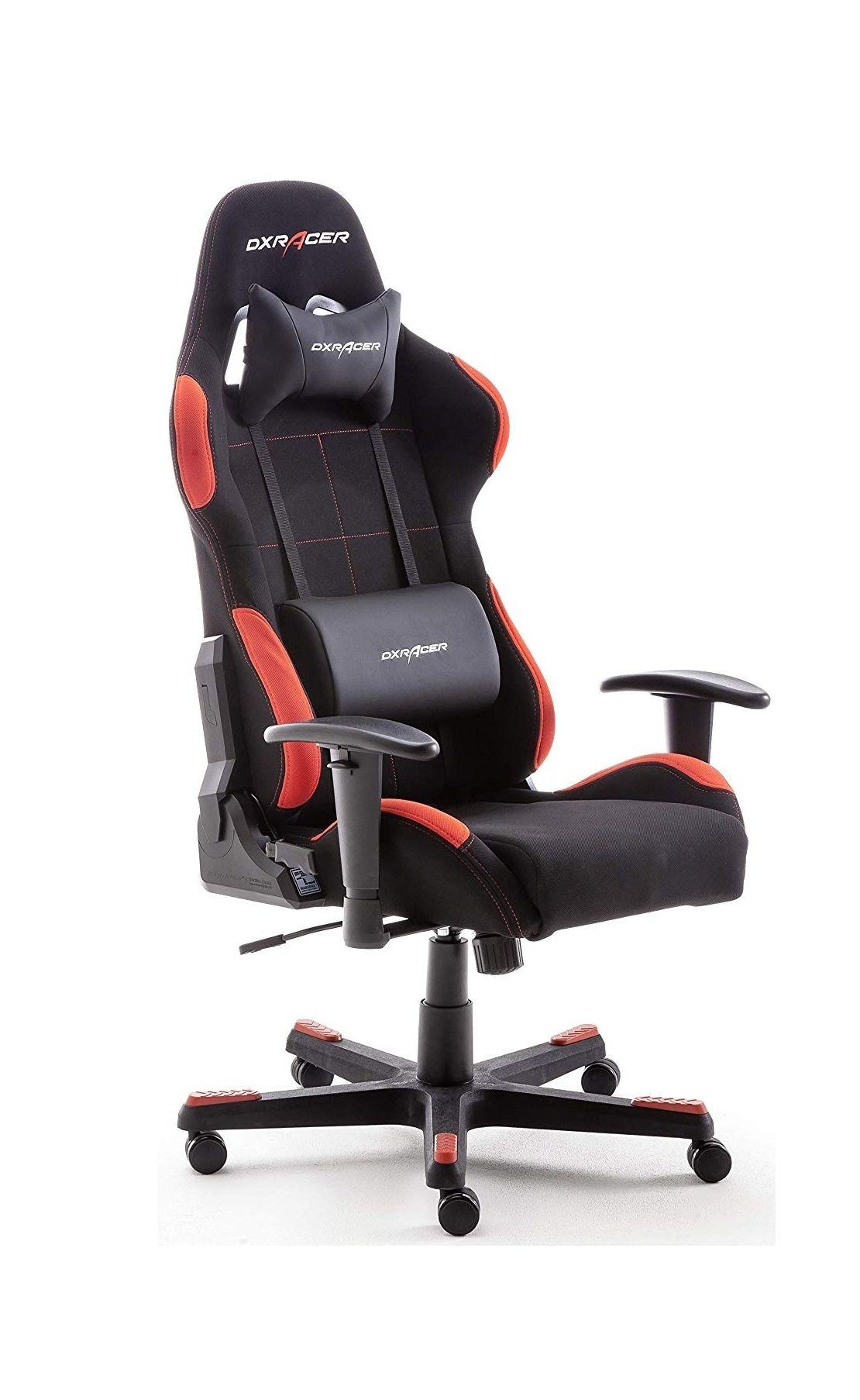 DX Racer Gaming Stuhl