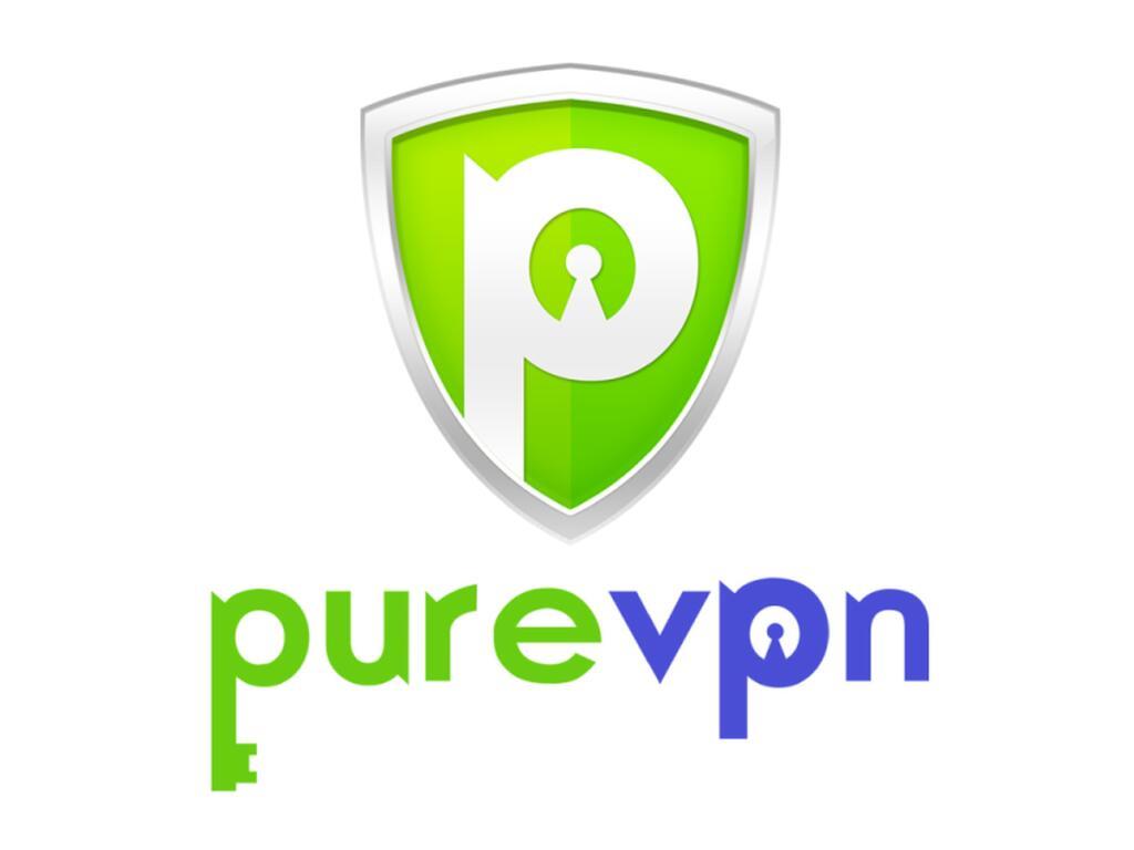 PureVPN 5-Jahres Plan
