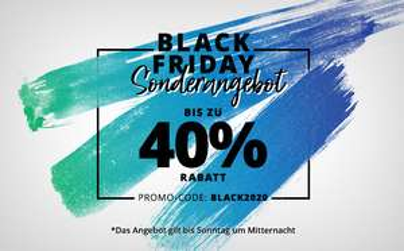 Valamar Black Friday