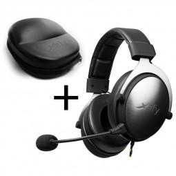 Xtrfy H1 Pro Gaming Headset + Hard-Case