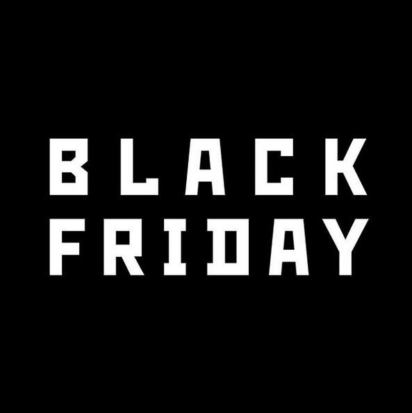 Rammstein Store Black Friday Sale (bis zu 60%)