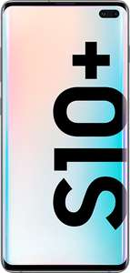 Samsung Shop - Samsung Galaxy S10+ Plus 512GB (699 Euro) - S10 512GB (649 Euro) - Black Friday
