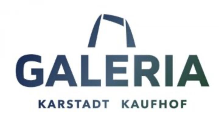 [Black Friday] Galeria Kaufhof / Karstadt: 20% auf fast alles + 15% auf Spielzeug / Versandkostenfrei ab 20 Euro MBW