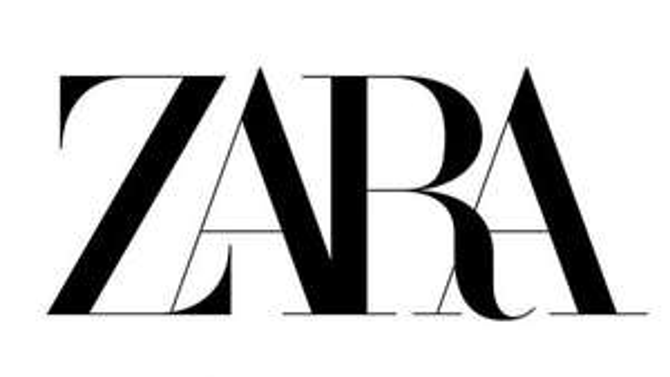 Zara-Sale mit bis zu 40% Rabatt auf die aktuelle Linie