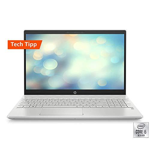 HP Pavilion 15-cs3223ng 41,09 cm (15,6 Zoll / Full HD)