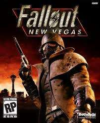 Fallout: New Vegas [Steam] (Update)