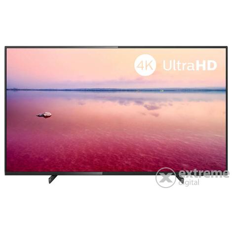 Philips 43PUS6704/12 UHD SMART Ambilight LED Fernseher