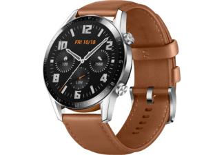 Huawei Watch GT 2 + Huawei FreeLace