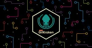 Git Kraken (Mac/Windows)