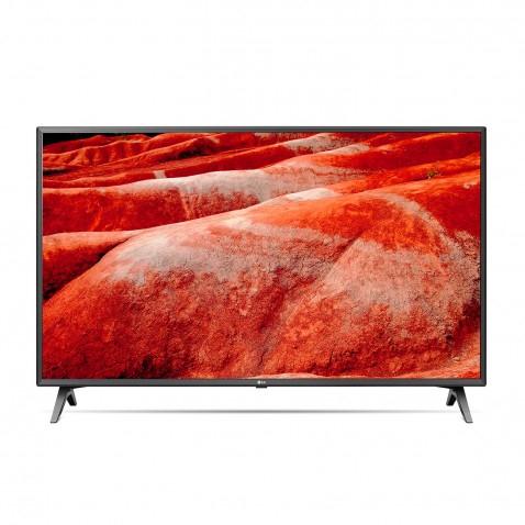 "LG 50UM7500PLA 4K UHD Smart TV 50"" (127cm) DVB-T2/C/S2"