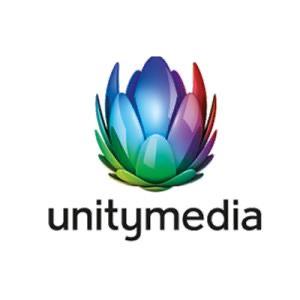 [Unitymedia Kabel] 2Play PLUS 50