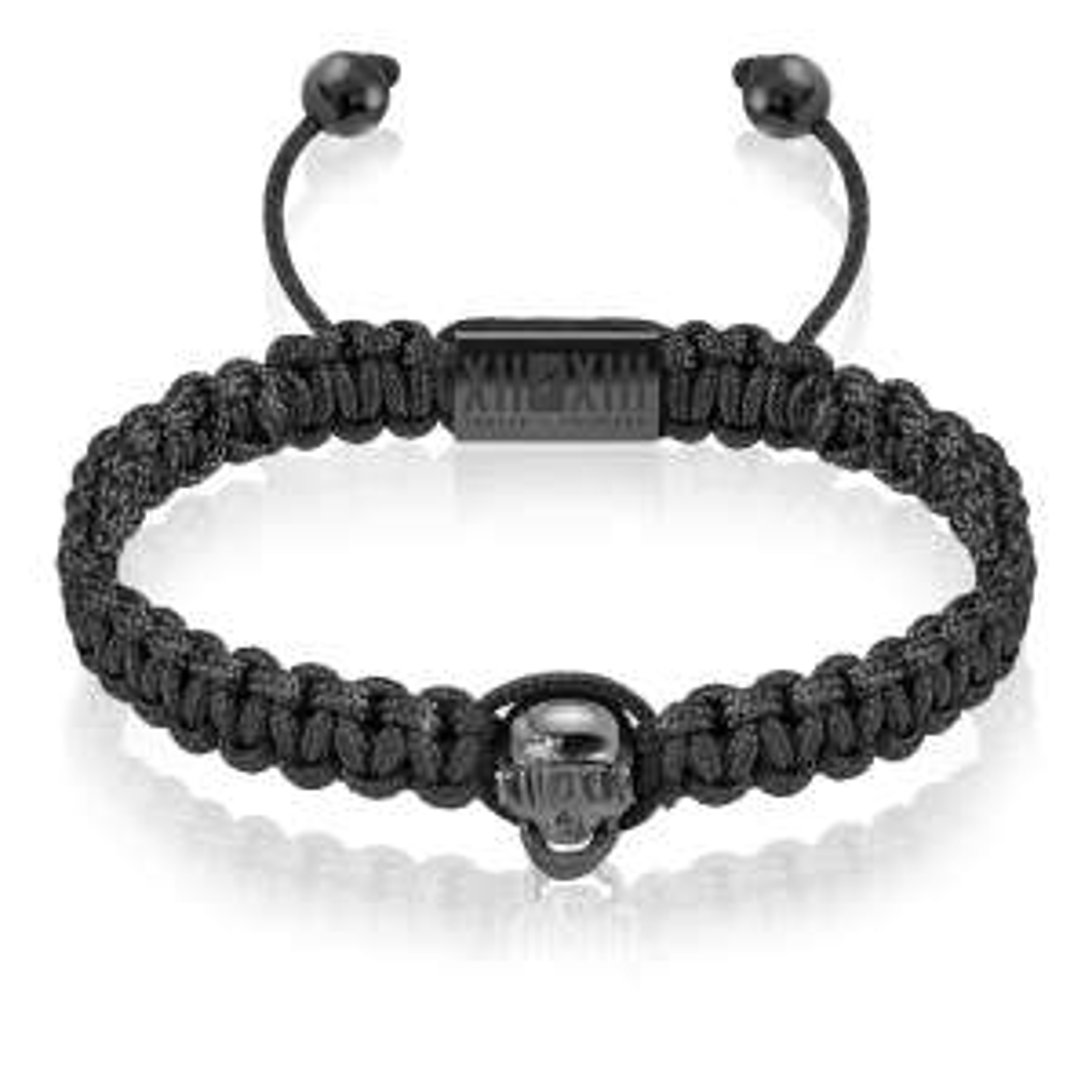 Black Friday bei Twelve Thirteen Jewelry 33% auf ausgewählte Armbänder