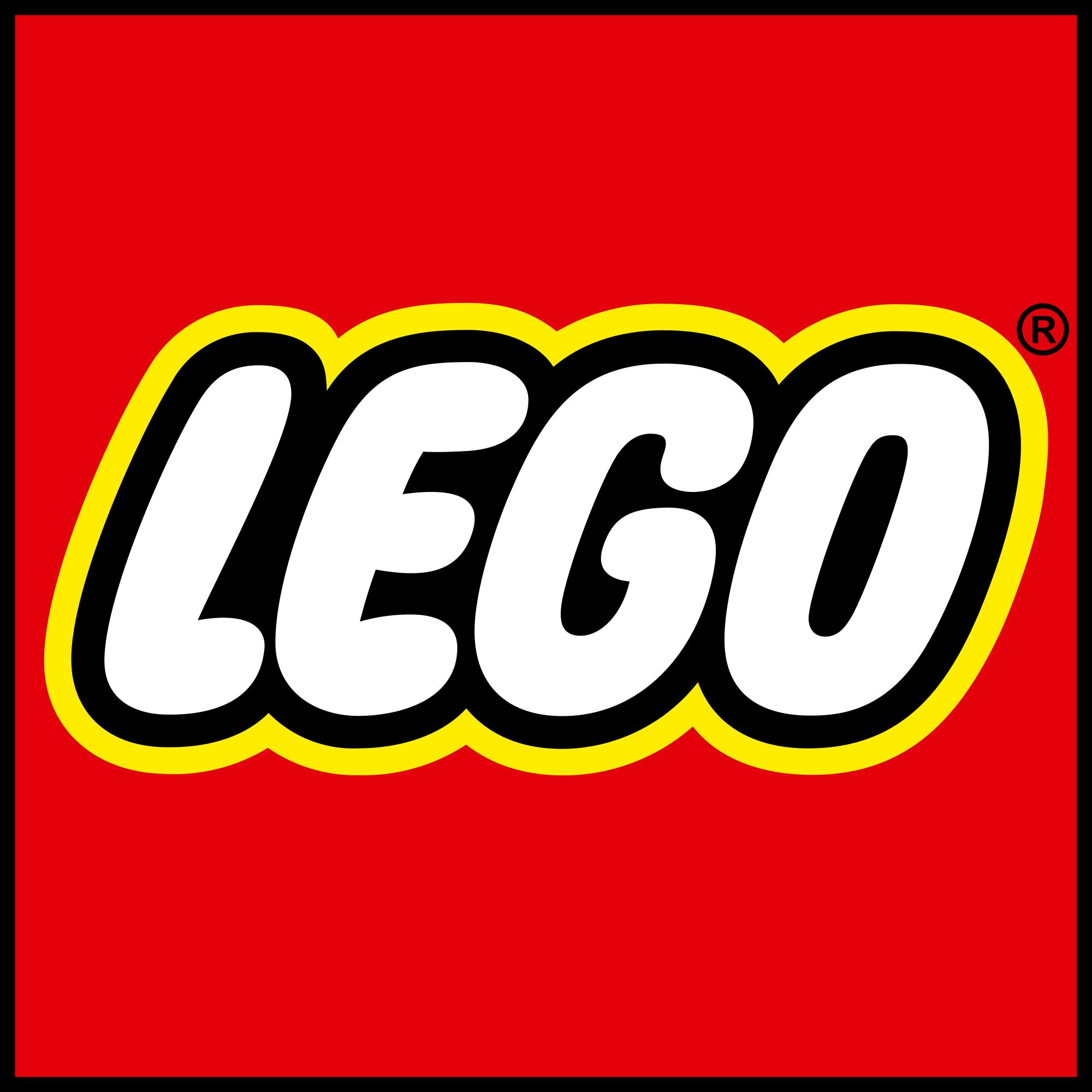 LEGO SHOP 7 % Cashback (kein MBW) + 10 € Shoop-Gutschein (ab 99 € MBW)