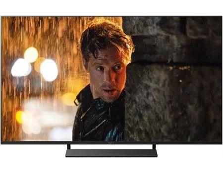 Panasonic TX-58GXW804 LCD-LED Fernseher (146 cm/58 Zoll, 4K Ultra HD, Smart-TV) [fidelity]