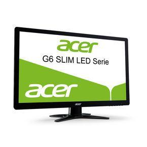 Heute  Acer G236HLBbid  Monitor in der Dealmachine Notebooksbilliger ab 12Uhr für 109€