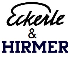 Hirmer & Eckerle Herrenmode - 10% auf das gesamte Sortiment + 8% Shoop
