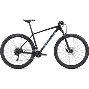 MTB Specialized CHISEL COMP (2019)