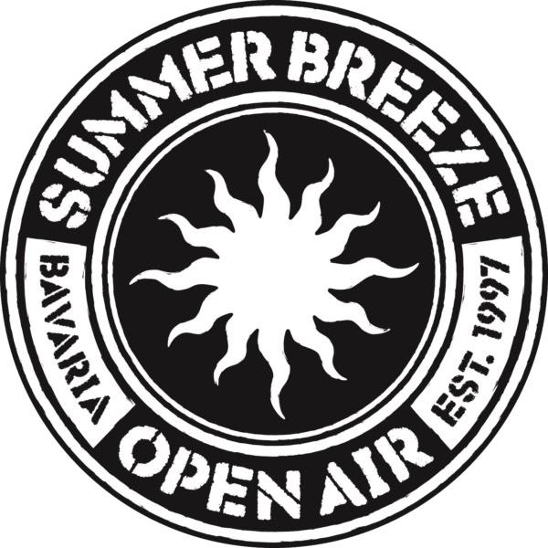 Metal Festival Summer Breeze: Merch & Shirts Nachproduktion von 1997–2019 | Rabatt von 33,3%