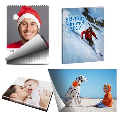 Ebay WOW - 50,00€ Gutschein für Fotoprodukte für 14,95€ - mit Option den Gutschein Selbst auszudrucken (z.B. als Last - Minute - Geschenk) auf www.my-ikona.de