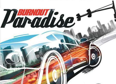 Burnout: Paradise Ultimate Box im Amazon Adventskalender