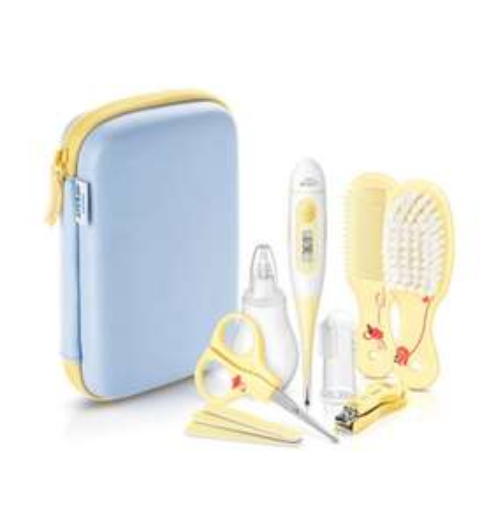 Philips Avent Babypflege-Set SCH400/00