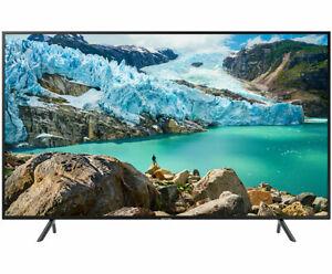 Samsung UE-RU7179: 4K/UHD LED Fernseher 189 cm [75 Zoll]