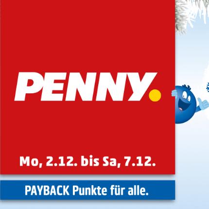 [Penny] Bis zu 2000 Payback Punkte auf Google Play Karten & bis zu 500P auf PSN & Spotify / 10% Rabatt auf Jako-o & Otto