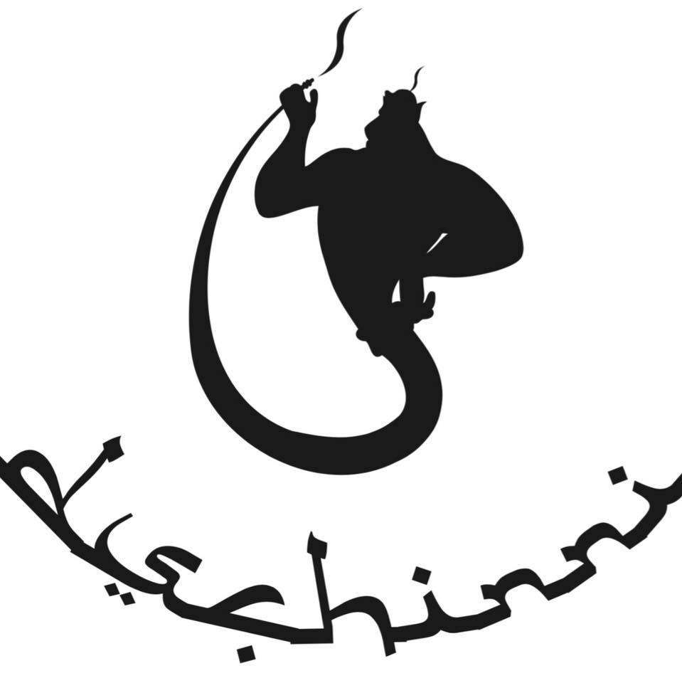 30% Black Friday Bei Dschinni Shisha!!