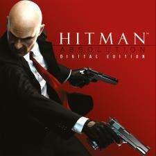 [DEUTSCH] Hitman: Absolution Digital Edition [PS3]