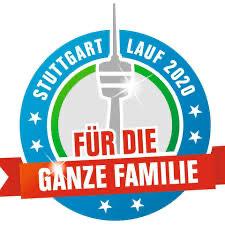 Stuttgart-Lauf 2020 mit 25% Rabatt (Halbmarathon, 7km, Staffel-HM)