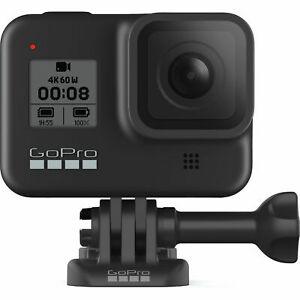 ebay - GoPro HERO8 Black 4K Action-Kamera (Händler aus HK-Versand aus Schweiz + Paypal)